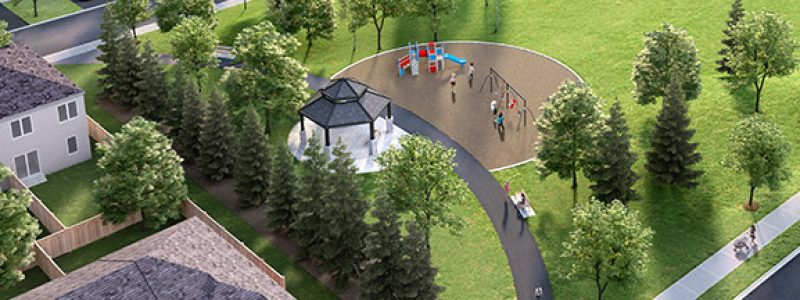 Avalon_Stage_6_Park_Rendering